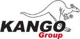 Transport-forwarding company «Kango Logistic»