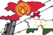 kirgiz25