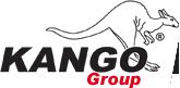 Группа Компаний «Канго» Таможенные услуги. Международные перевозки. Морские и железнодорожные перевозки