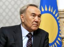 nazarbaev22