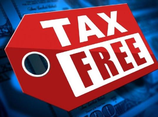 freetax